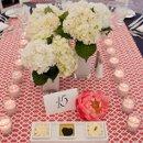 130x130 sq 1326600175860 coralprintreceptionflowers