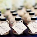 130x130 sq 1326600187016 maplesyrupweddingfavors