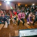 130x130 sq 1372274907627 dance