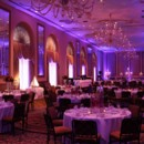 130x130 sq 1372275308528 purple up lighting at adolphus