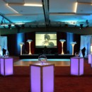 130x130 sq 1373308278136 big screen and lighting
