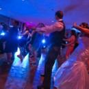 130x130 sq 1373308304492 blue dance floor lights