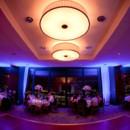 130x130 sq 1373308307070 blue uplights at tower club