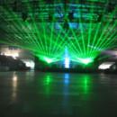 130x130 sq 1373308408473 green lazer lts