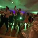 130x130 sq 1373308411386 green up lighting on dance floor