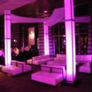 130x130 sq 1373308519293 pink truss lounge