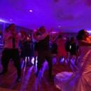 130x130 sq 1373308522399 purple dance floor