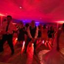 130x130 sq 1373308537596 red dance floor up lighting