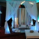 130x130 sq 1373308576214 teal up lights lounge