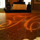 130x130 sq 1373308654403 gobo on floor