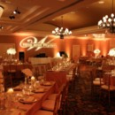 130x130 sq 1373308710604 gobo at stonebriar cc