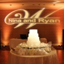 130x130 sq 1373308839759 nina ryan gobo