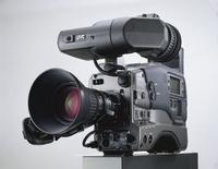 220x220 1372268972144 camera