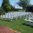 130x130 sq 1208120997819 chairsstage