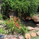 130x130 sq 1208121457678 fountain