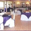 130x130 sq 1245339155406 banquetfacilitysmall