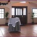 130x130 sq 1245339193000 weddinghallentrancesmall