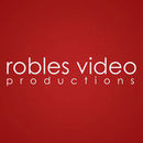 130x130 sq 1531251120 46564ac278b9b3a0 roblesvideo icon
