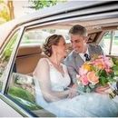 130x130 sq 1499796060 ce64b943de175838 laura meyer photography chicago wedding photographer 1025