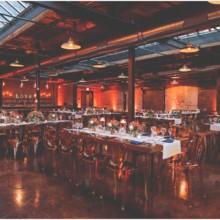 220x220 sq 1483030713170 morgan manufacturing chicago wedding0026