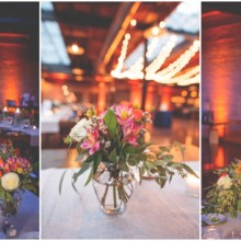 220x220 sq 1483030714799 morgan manufacturing chicago wedding0027