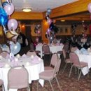 130x130 sq 1180051646953 batmitzvah
