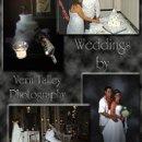 130x130 sq 1240414395421 weddingposter
