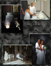 220x220 1240414395421 weddingposter