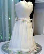 220x220 1178898698140 dress w1