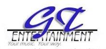 220x220 1179085691829 gtent logo 05