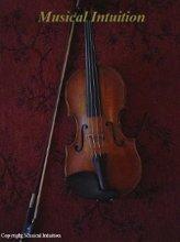 220x220 1179927792421 violin10 jpg