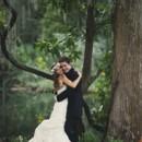 130x130 sq 1432569759894 couple hugging
