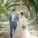 130x130 sq 1432569808731 blush bride