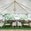 130x130 sq 1432570062480 tent at veranda