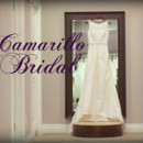 130x130 sq 1372791903689 camarillobridalthousandoaksweddingdress