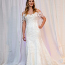 130x130 sq 1394568998137 bridalventuracountygown