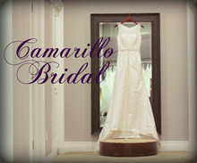 220x220 1372791903689 camarillobridalthousandoaksweddingdress