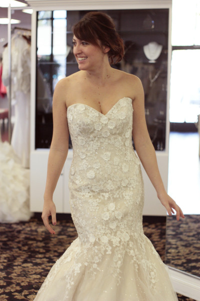 Wedding dresses in camarillo wedding dresses asian for Starting a wedding dress business