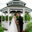 130x130 sq 1220490534810 weddingphotographercentralmass