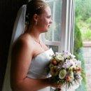130x130 sq 1220490662013 weddingphotographycentralmass