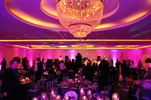Astoria Exquisite Banquets photo