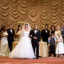 130x130 sq 1480712923106 sandia casino wedding137