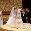 130x130 sq 1480712931059 sandia casino wedding151