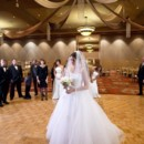 130x130 sq 1480712937127 sandia casino wedding161