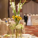 130x130 sq 1480712943945 sandia casino wedding186