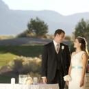 130x130 sq 1480712979489 sandia casino wedding262