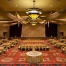 130x130 sq 1480713009948 sandia casino wedding360