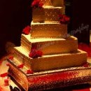 130x130 sq 1214249285295 weddingcake