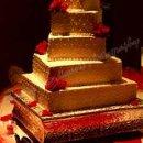 130x130 sq 1214249285295 weddingcake
