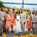 130x130 sq 1363642292648 weddingcathering